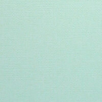 Tonic Studios - Ocean Air Collection - Classic Card - 12 x 12 Paper - Arctic Blue - 5 Pack