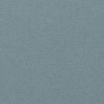 Tonic Studios - Surprise Party Collection - Classic Card - 12 x 12 Paper - Denim Blue - 5 Pack