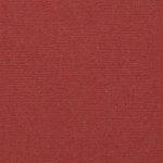 Tonic Studios - Arabian Nights Collection - Classic Card - 12 x 12 Paper - Boysenberry Purple - 5 Pack