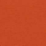 Tonic Studios - Festive Season Collection - Classic Card - 12 x 12 Paper - Brick Red - 5 Pack