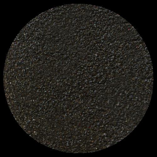 Glimmer Paste Black Diamond NUVO