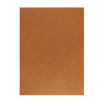 Tonic Studios - Festive Season Collection - Pearlescent Card - 8.5 x 11 Paper - Rusted Crimson - 5 Pack