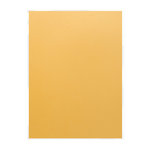 Tonic Studios - Surprise Party Collection - Pearlescent Card - 8.5 x 11 Paper - Lemon Lustre - 5 Pack