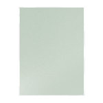 Tonic Studios - Ocean Air Collection - Pearlescent Card - 8.5 x 11 Paper - Blue Frost - 5 Pack