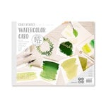 Tonic Studios - Craft Perfect - Watercolour Cards - 8.5 x 11