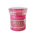 Tonic Studios - Nuvo Collection - Glimmer Paste - Pink Opal