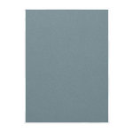 Tonic Studios - Surprise Party Collection - Classic Card - 8.5 x 11 Paper - Denim Blue - 10 Pack