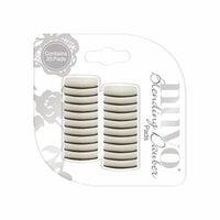 Nuvo - Blending Dauber - Replacements Pads - 20 Pack