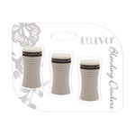 Nuvo - Blending Daubers - 3 Pack