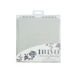 Tonic Studios - Nuvo Collection - Stamp Cleaning Pad