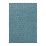 Tonic Studios - Surprise Party Collection - Handmade Paper - A4 - Floral Lace - 5 Pack