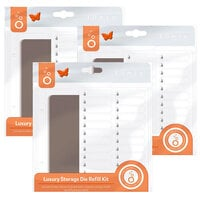 Tonic Studios - Luxury Storage Collection - Die Refill - 3 Pack