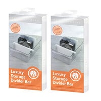 Tonic Studios - Luxury Storage Collection - Divider Bar - 2 Pack