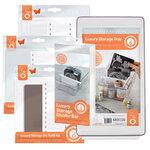 Tonic Studios - Luxury Storage Collection - Variety Bundle