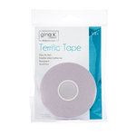 Therm O Web - Terrific Tape- 0.5 Inch