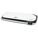 Therm O Web - Foil Laminator - 12 Inches