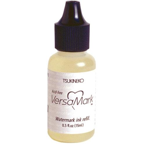 VersaMarker - Watermark Ink Refill