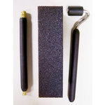 Ten Seconds Studio - Embossing Tools - Finishing Set, CLEARANCE