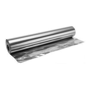 Ten Seconds Studio - Thin Metal Roll for Dry Embossing - Aluminum