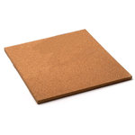 Timeless Touches - Cork Board - Extra Large - To Accommodate 12x12 Paper, CLEARANCE