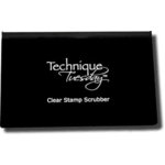 Technique Tuesday Stamp pad Cleaner
