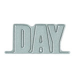 Technique Tuesday - DIY Steel Dies - Straight Talk - Day