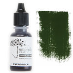 Umbrella Crafts - Premium Dye Reinker - Evergreen