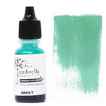 Umbrella Crafts - Premium Dye Reinker - Mint