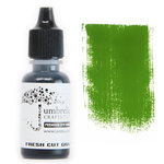 Umbrella Crafts - Premium Dye Reinker - Fresh Cut Grass