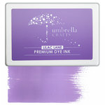 Umbrella Crafts - Premium Dye Ink Pad - Lilac Lane