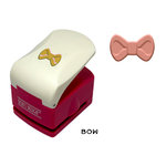 Uchis Design - Embossing Punches - Bow