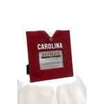 Uniformed Scrapbooks of America - Single 4 x 6 Frame - University of South Carolina
