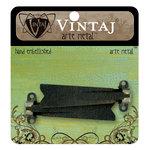 Vintaj Metal Brass Company - Arte Metal - Hardware - Easels