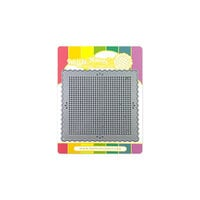 Waffle Flower Crafts - Dies - Stitchable Pinking Square