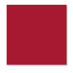 WorldWin - ColorMates - 12 x 12 Cardstock Pack - 50 Sheets - Dark Berry Red, CLEARANCE