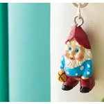 Websters Pages - Color Crush Collection - Charms - Storytellers