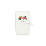 Websters Pages - Color Crush Collection - Travelers Planner - Sweet Caroline