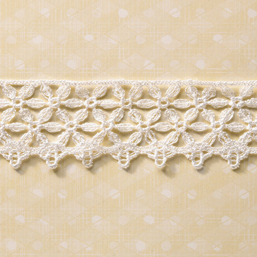 Websters Pages - Designer Ribbon - Everyday Neutral - 25 Yards