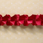 Websters Pages - Designer Ribbon - Classics - 25 Yards