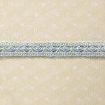 Websters Pages - Designer Ribbon - Blue Bliss - 25 Yards
