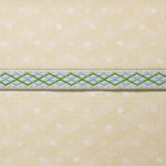 Websters Pages - Designer Ribbon - Coastal Calm - 25 Yards