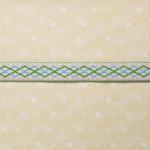 Websters Pages - Designer Ribbon - Coastal Calm - 25 Yards