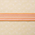Websters Pages - Designer Ribbon - Cooling Stripe - 25 Yards