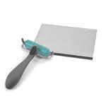 We R Memory Keepers - Letterpress Brayer Kit