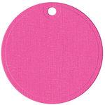 We R Memory Keepers - Shape Die - Circle Tag
