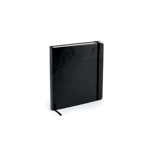 We R Memory Keepers - Journal - Black