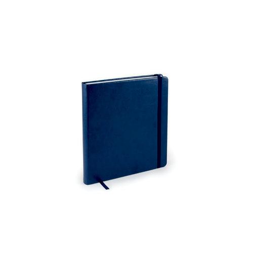 We R Memory Keepers - Journal - Cobalt