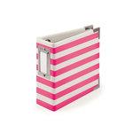 We R Memory Keepers - 4 x 4 - Instagram Albums - Neon Pink