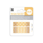 We R Memory Keepers - Washi Tape - Butter