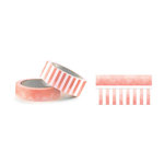 We R Memory Keepers - Watercolor Washi Tape - Sunset